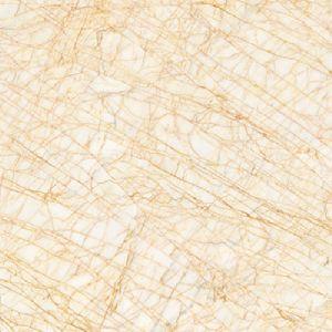 Marble Effect Tiles Glazed Polished Tiles
