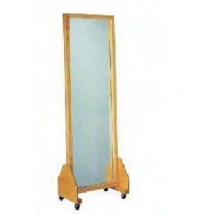 General Exercise Posture Correction Mirror