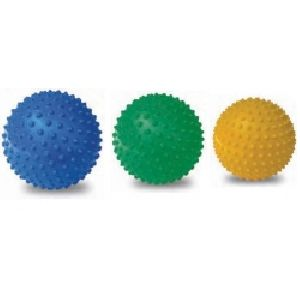 General Exercise Soft Massage Ball