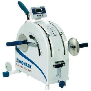 Monark Exercise Rehab Trainer machine