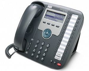 Phone System & Video Conference Equipment