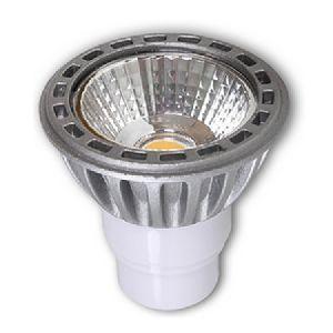 Led Spot Lamps