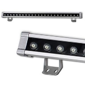 Led Wall Washerlight