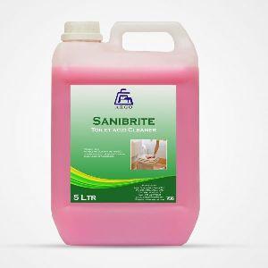 Sanibrite