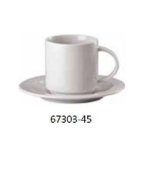 Tableware & Crockery Cup Omnia