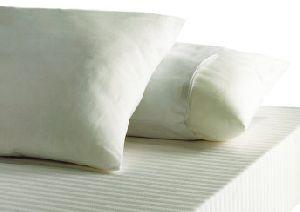 Sheet & Case Pillows