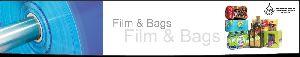 Film & Bags