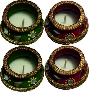 matki candles