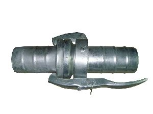 Miller Coupling Assembly