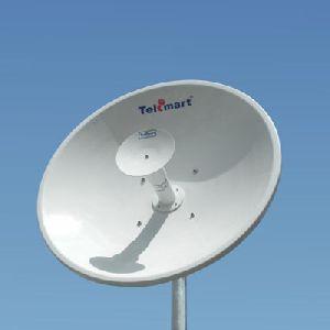 Tm55l-dpdish-29 Dish Antennas