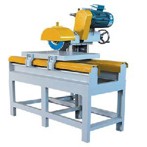 Mosaic Cutting Machine