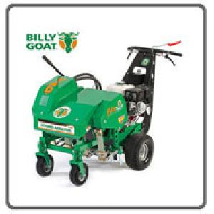 Lawn Core Aerator Machine