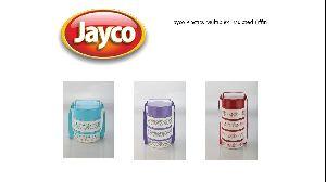 Jayco Plastics Multiplex Insulated Tiffin
