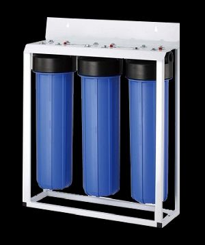 Jumbo water Filtration System