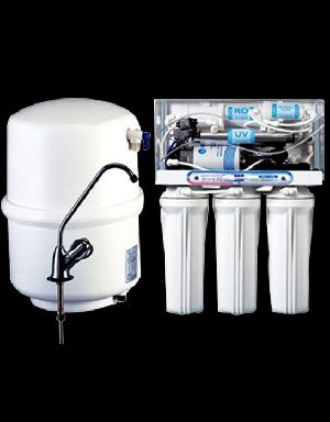 Kent Excell RO UV Water Purifier