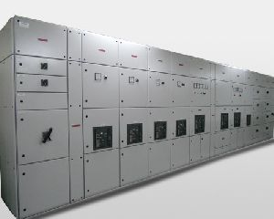 Main Distribution Boards And Sub Main Distribution Boards