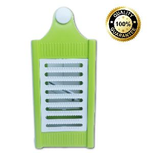 Vegetable Slicers &Grater
