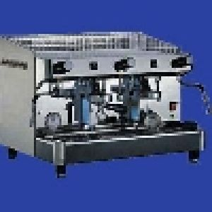Classica Coffee Making Machine