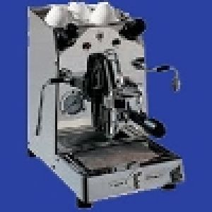 Junior Plus Coffee Machines