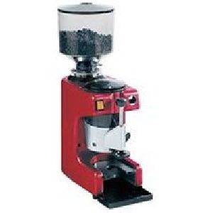 Coffee Grinder Semi-automatic
