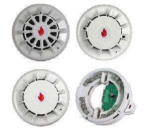 Photo Smoke Detector,smoke fir detector