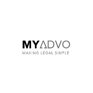 Property Lawyer Services