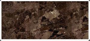 Maroon Cohiba Antique Brown Granite