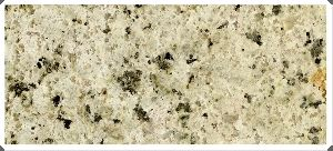 Najran Green Granite