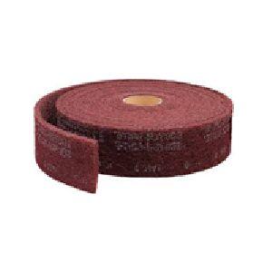 Non Woven Abrasive Rolls ,non Woven Abrasive Sheet