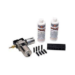 Flexible Shaft Repair Kit