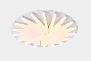 LED Homedecor Ceiling Light