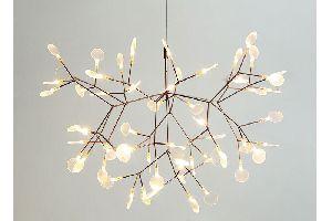 Pendant Light Special Art Homedecor