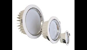 Bello LED Downlight