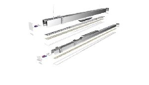 Led Linear Lighting System