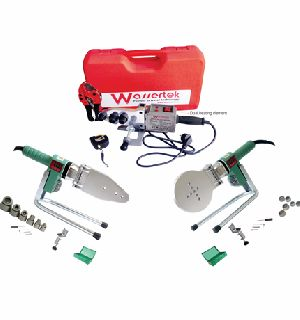 socket welding machine