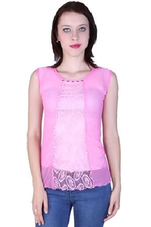 54965dc580c Womens Cotton Tops in Maharashtra - Manufacturers and Suppliers India
