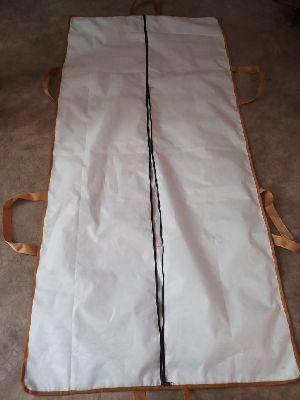 Coffin Pouch