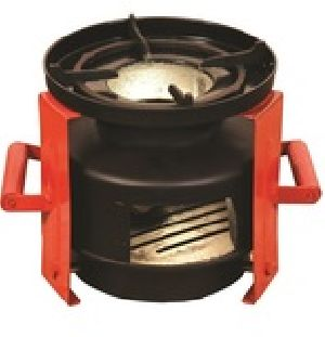 Surya Front Loading Domestic Cook Stove