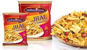 Jhal Chanachur Namkeen