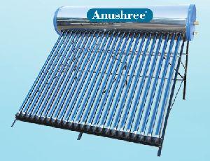 Solar Water Heater In Karnataka Manufacturers And