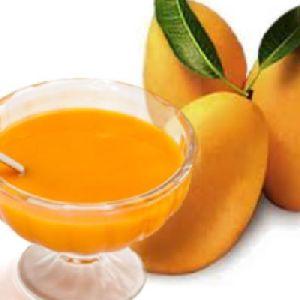 Mango Juice ,mango Pulp