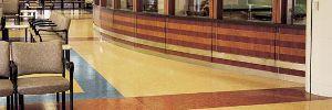 Commercial Flooring Vinyl
