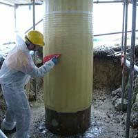 Waterproofings