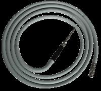 Diamond Fibre Optic Cable