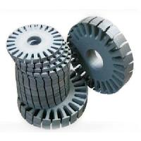 Motor Laminations Manufacturers Suppliers Amp Exporters