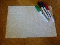 paper laminates
