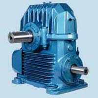 Mechanical Power Transmission Equipment