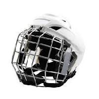 Hockey Equipments