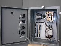 Electrical Control System