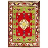Hand Knotted Carpets-hk-05